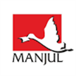 MANJUL PUBLISHING